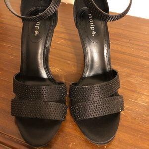 Maripe Shoes - Maripé Dress Shoe